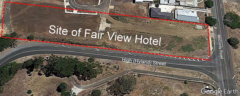 Fair View Hotel pp.jpg