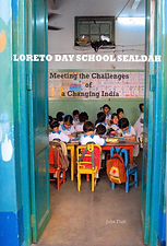 Loreto Day School Sealdah.jpg