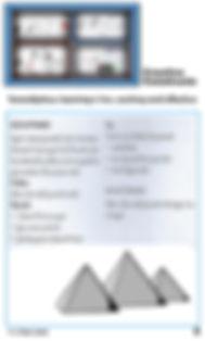 Creative Constructs 3.jpg