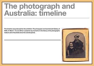 Photography in Australia.jpg