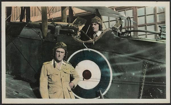 3 Pilot sitting in biplane 2.jpg