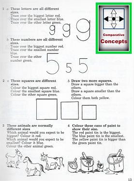 Activity Sheets MS - Young Ones 8.jpg