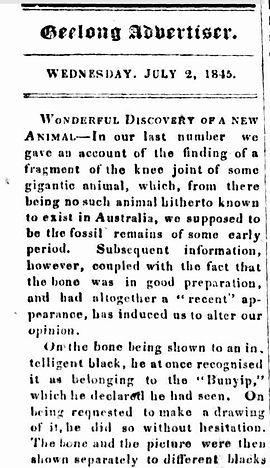 Geelong Advertiser, July 2, 1845.jpg
