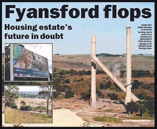 Fyansford Flops.jpg