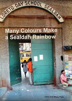 Many Colours Make a Sealdah Rainbow.jpg