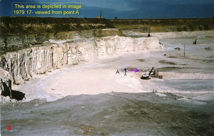 3 1979 Limestone loading.jpg