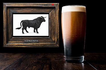 Small Black Bull Inn.jpg