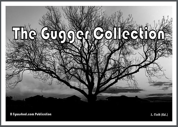The Gugger Collection.jpg