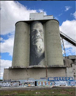 Rone Day 6