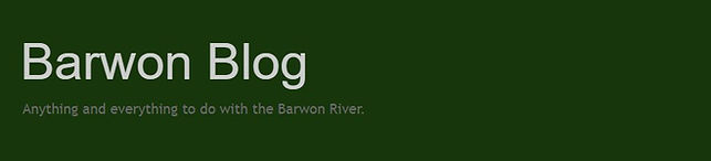 Barwon Blog.jpg