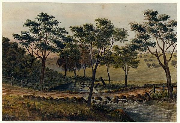2 Fyans ford, 1846 Charles Norton p.jpg