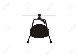 59615089-helicopter-icon-front-view.jpg