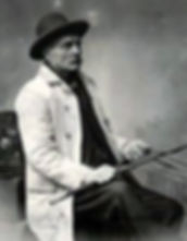 Ned Devine, by Henry Goldman, c1902.jpg
