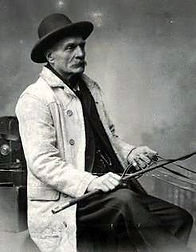 Ned Devine, by Henry Goldman, c1902.jpg