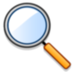 Magnifying_glass_CC0.svg.png