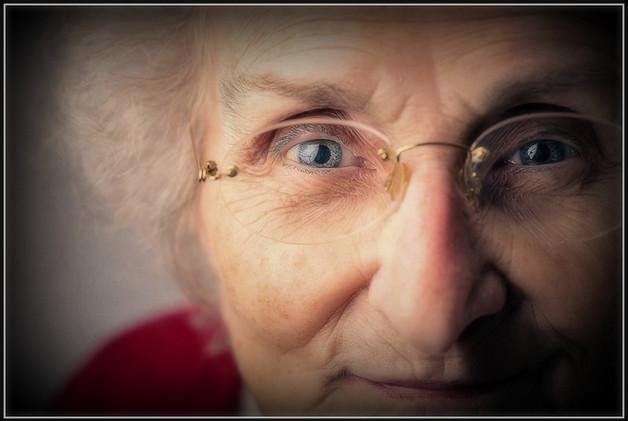 grandma's eyes 2.jpg
