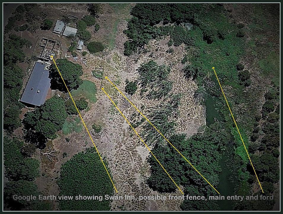 Google Earth maps (3).jpg