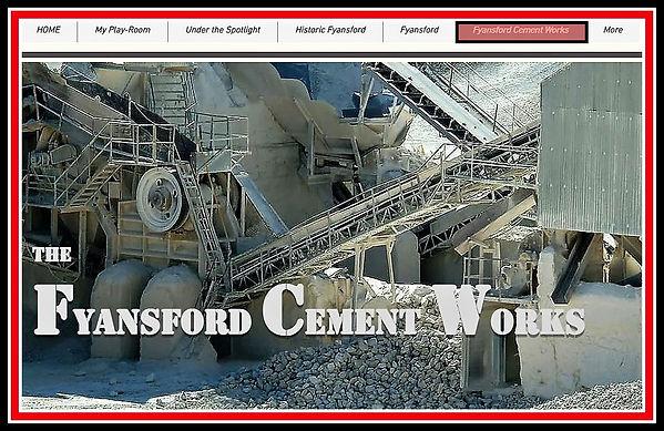 Cementies.jpg