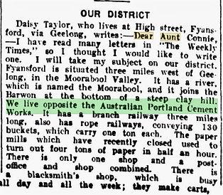 Daisy Taylor 1923 1.jpg