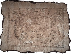 treasure-map-2.jpg