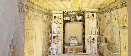 Tomb of Menna.jpg