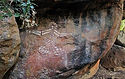aboriginal-rock-art-sites-kakadu.jpg