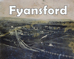 Fyans Ford by Thomas Hannay.tif