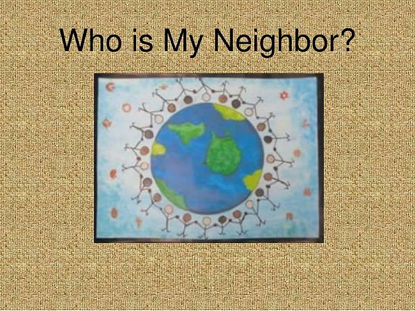 who-is-my-neighbor-n.jpg