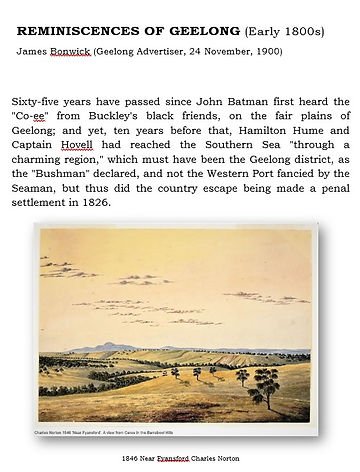 Reminiscences of Geelong Cover.jpg