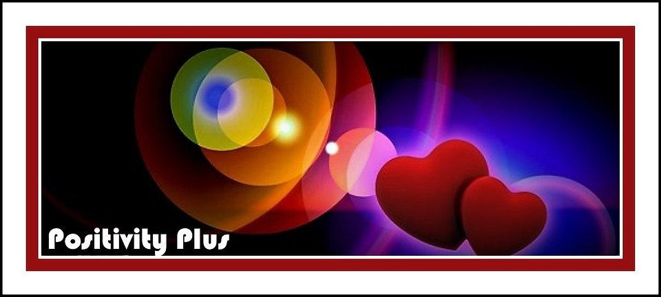 Positivity Plus3.jpg
