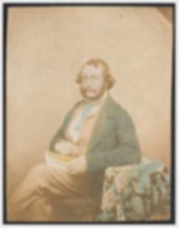 Charles Norton 1858.jpg