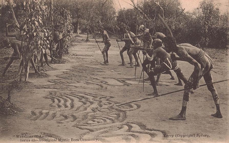 Aboriginal Bora ceremony.jpg
