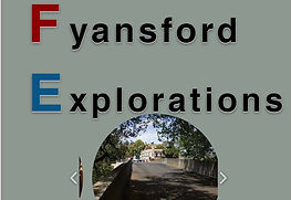 Fyansford Explorations.jpg