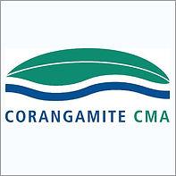 Corangamite Catchment Management Authori