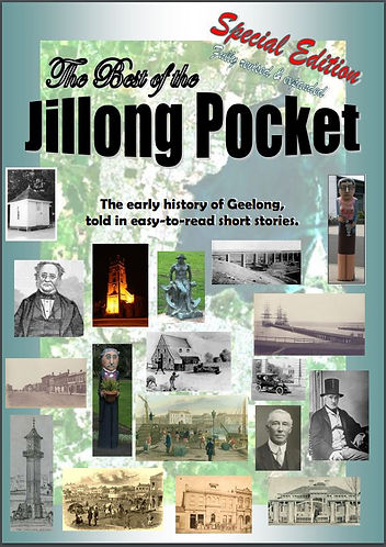 The Jillong Pocket 2.JPG
