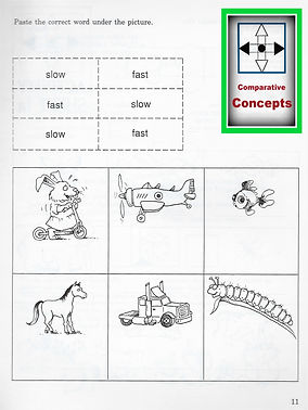 Activity Sheets MS - Young Ones 6.jpg
