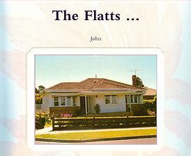 The Flatts.jpg