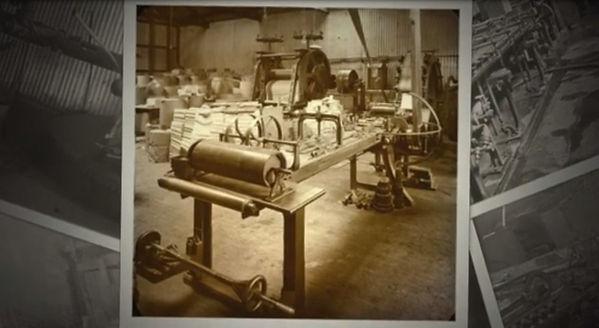 Barwon Paper Mills.jpg