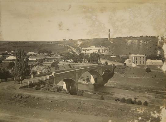 Ca 1910