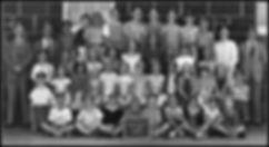 Fyansford SS 1691 1958.jpg