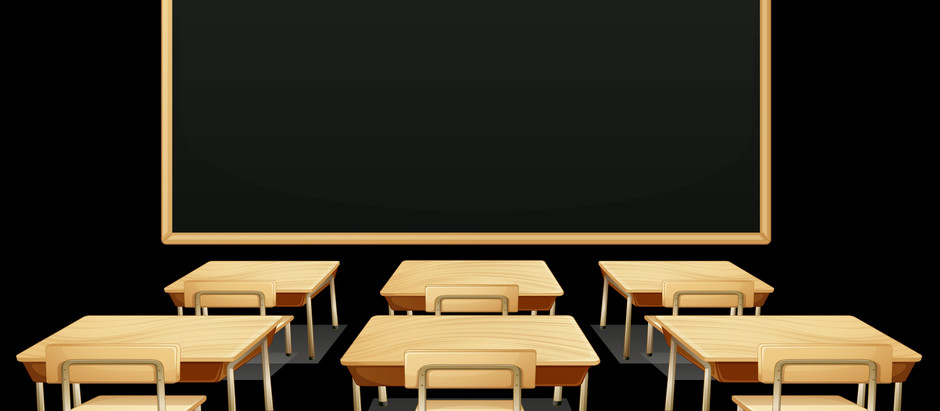 392. Fyansford School Revisited