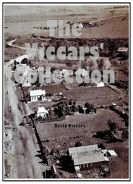 The Viccars' Collection Cover.jpg