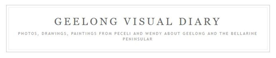 Pecali & Wendy.jpg