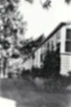 Vikki Wazhere (Synot family home).jpg