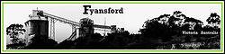 Fyansford.com.jpg