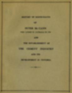 nla.obj-11033066-1.jpg