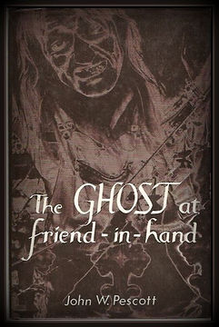 The Ghost at Friend in Handpp.JPG