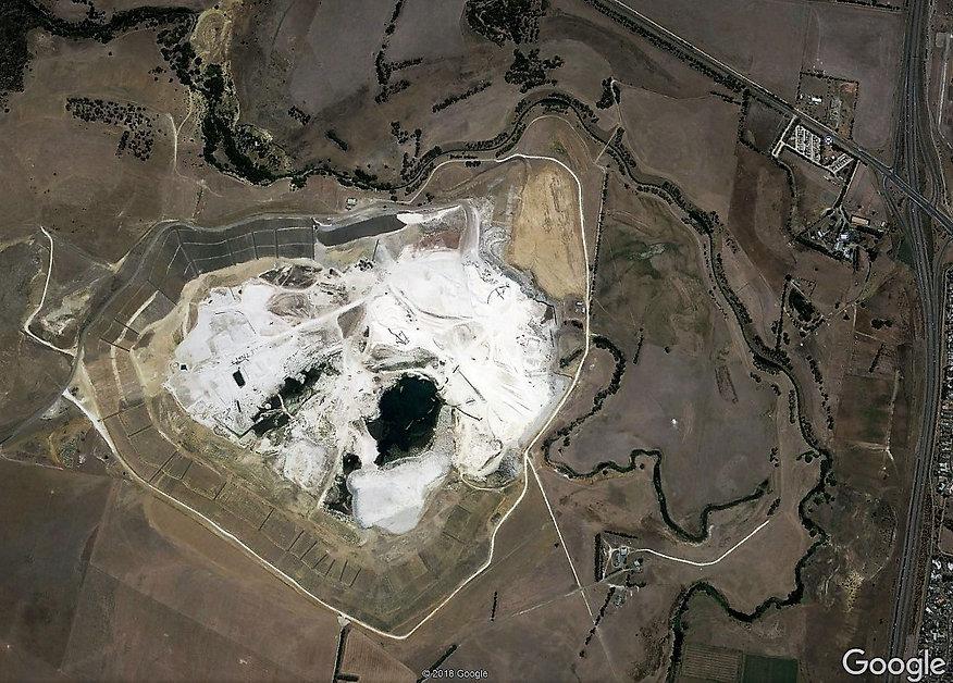 Quarry 1.jpg