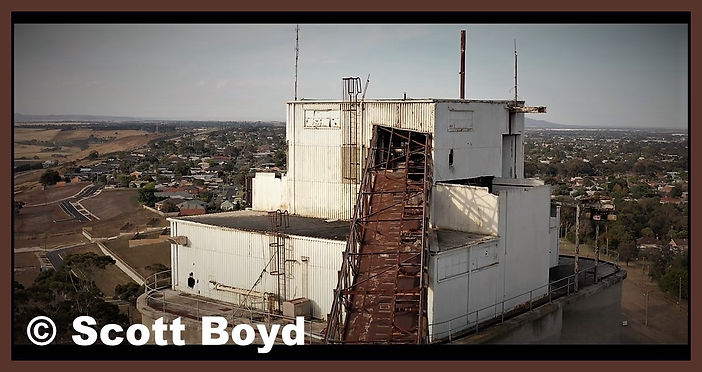 Scott Boyd (2).jpg