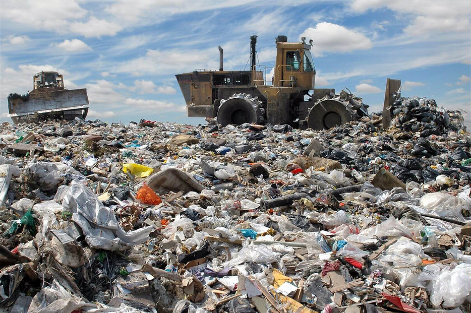 how-does-a-landfill-work.jpg